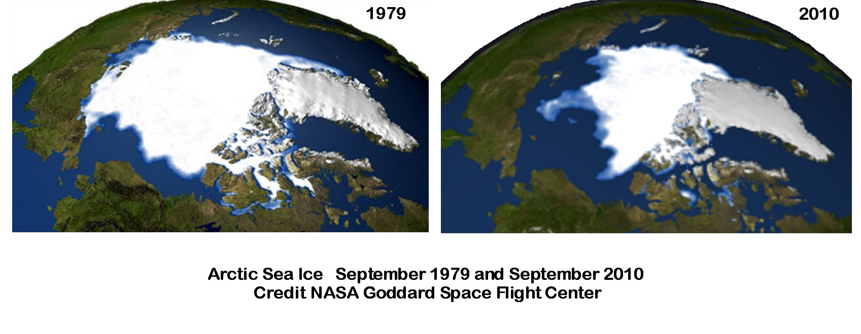 Global warming stopped 16 years ago reveals Met Office